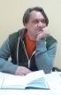 Киселёв Андрей Дементьевич