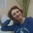 Щапкова Марина Юрьевна