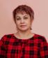 Свиридова Марина Валерьевна